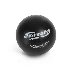 Anti-stress Bal Togu