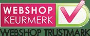 logo_webshopkeurmerk_175