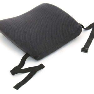 Sissel Back lendenkussen voor Auto
