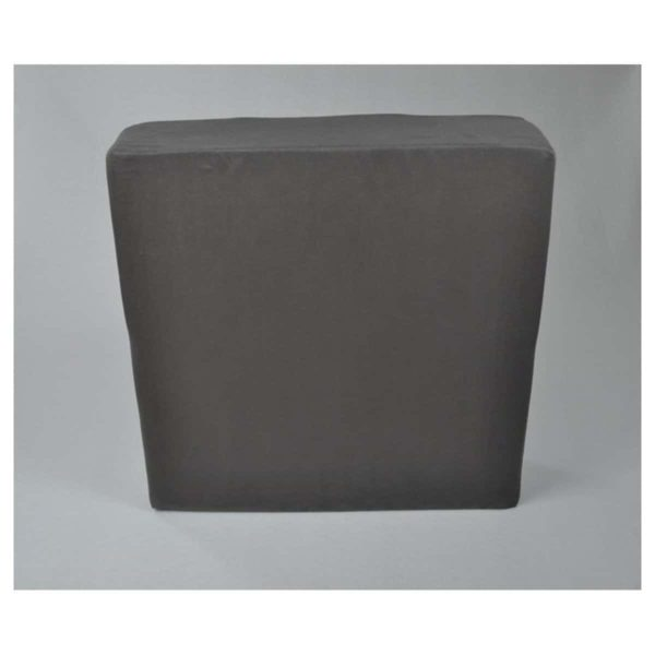 Booster zitkussen - 51 x 51 x 13 cm