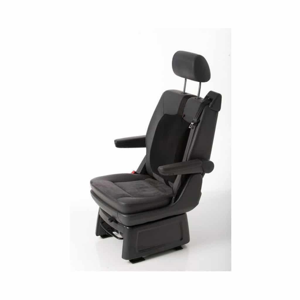 airgo-rugkussen-togu-op-autostoel.jpg