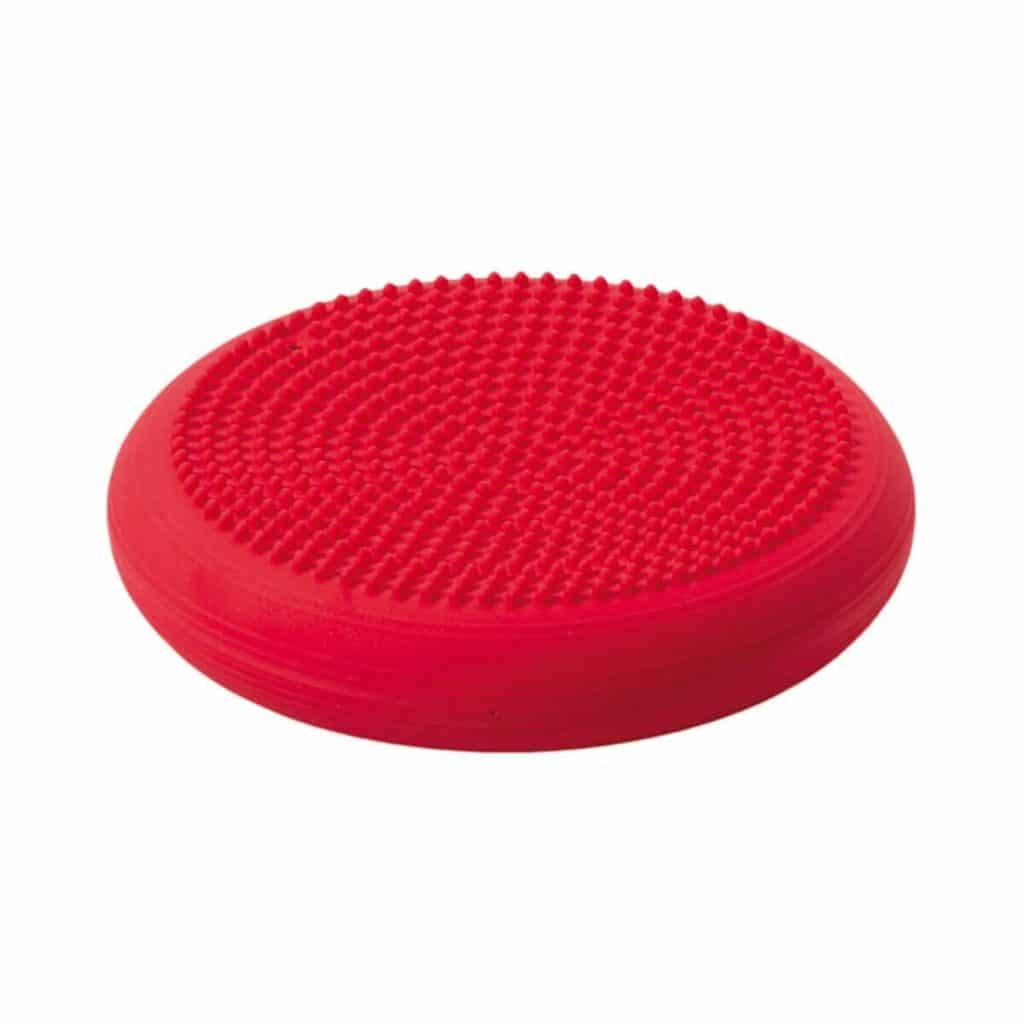 wiebelkussen-togu-rood-1.jpg